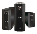 UPS Battery Backup Systems
