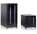 19 inch server and network cabinets